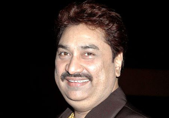 Melody will return to Bollywood songs: Kumar Sanu