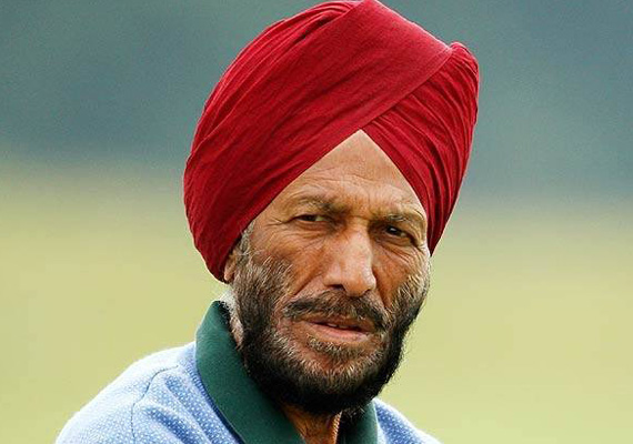 milkha singh honoured at house of lords
