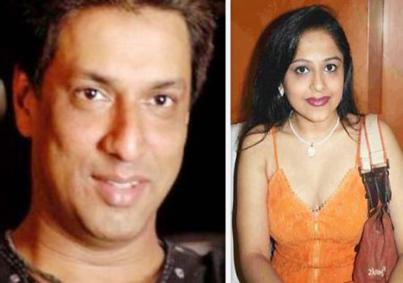 no relief for madhur bhandarkar in rape case to face trial