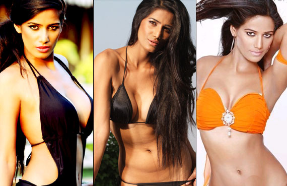 Poonam Pandey gets Candid with ZoOm - EXCLUSIVE - YouTube