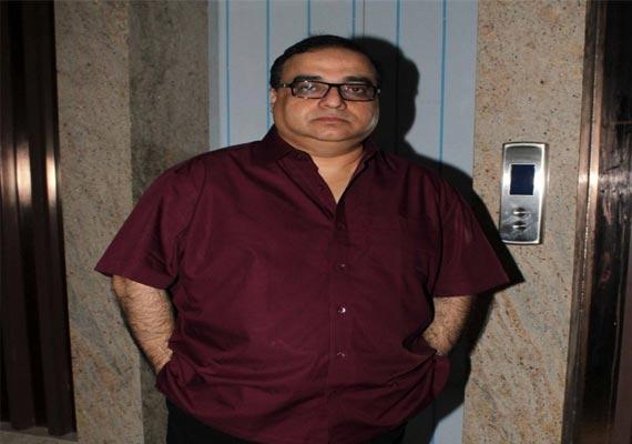 producer raj kumar santoshi files fir against nadiadwala