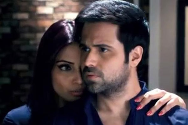raaz 3 under review for adult content in uae