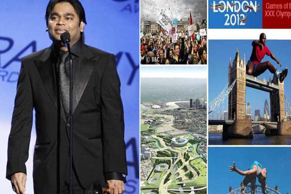 rahman to introduce punjabi beats for olympics
