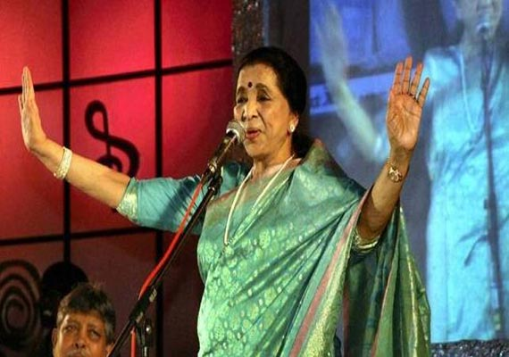 raj thackeray slams asha bhosle for working with pak