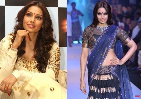 religion superstition very much part of bollywood bipasha