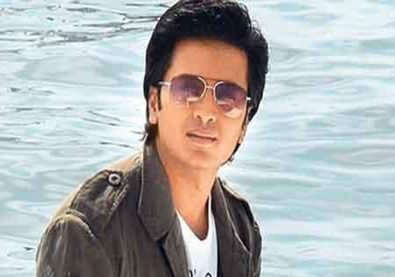riteish does not like to watch comedy films