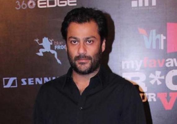 rock on director abhishek to direct film for ekta kapoor
