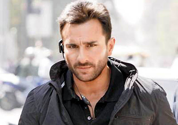 saif as agent vinod is better than the best says director