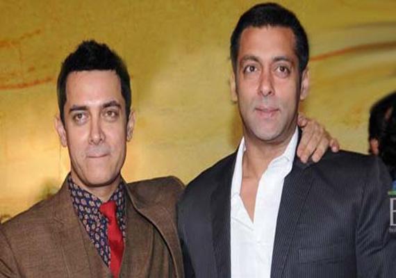 salman asks siddique to cast aamir khan