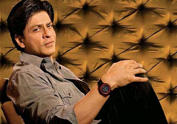 shah rukh khan s first salary was rs 50