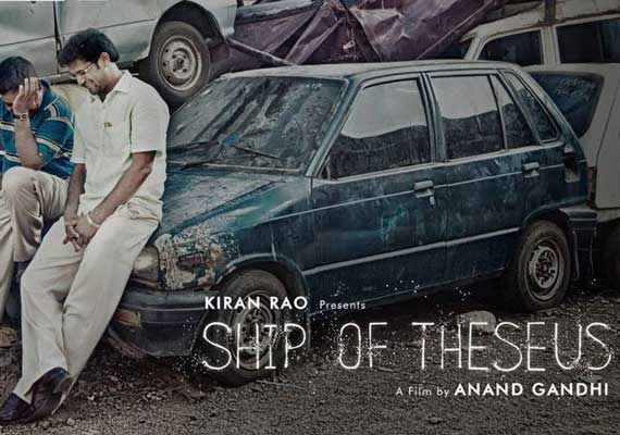 ship of theseus collects rs.25.46 lakh on opening weekend