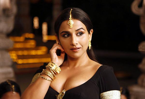 silk smitha was exploited in a wrong way vidya balan