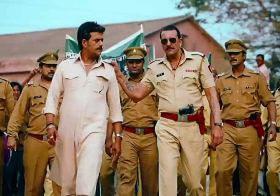 slain up policeman s widow objects to sanjay dutt s film