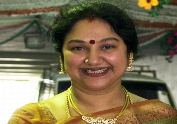 southern actress manjula vijayakumar is dead