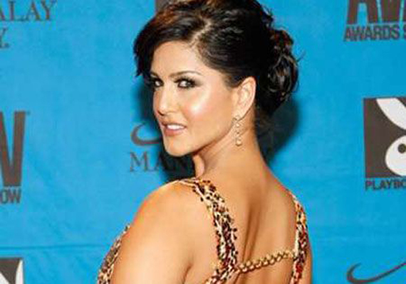 sunny leone s jism 2 song mannat leaked on internet