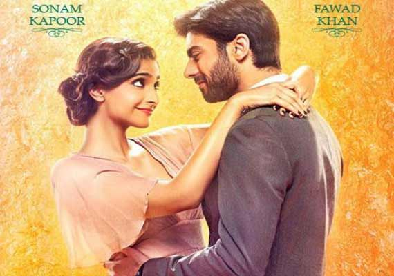 t series acquires music rights of khoobsurat