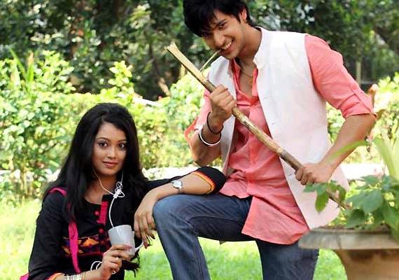 Ek Veer Ki Ardaas  Veera: TV serial successfully completes 400