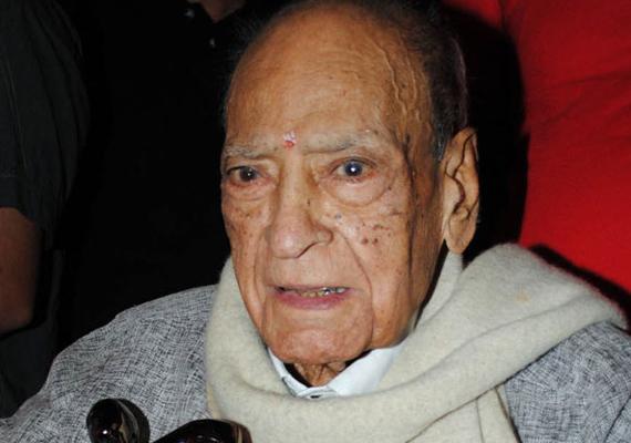 veteran actor a k hangal passes away