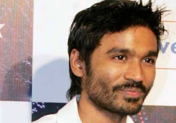 waiting for script as intense as raanjhanaa dhanush