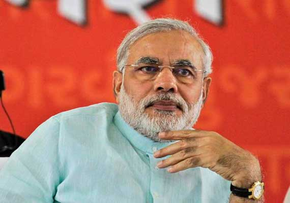will narendra modi ban adult flicks in bollywood