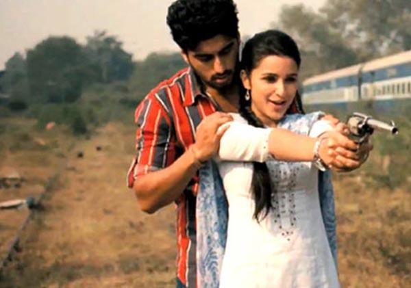 yash raj forces actor into hiding