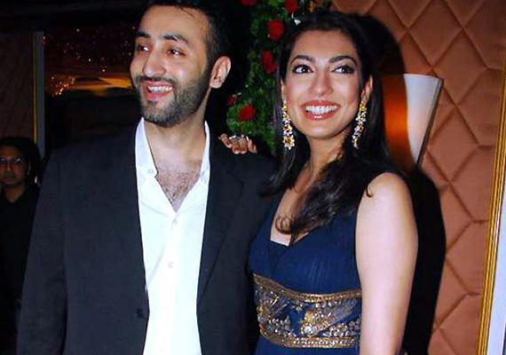 yukta mookhey s husband gets relief from court