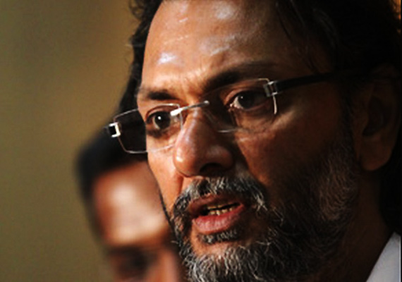 bhaag milkha bhaag not about sports says mehra