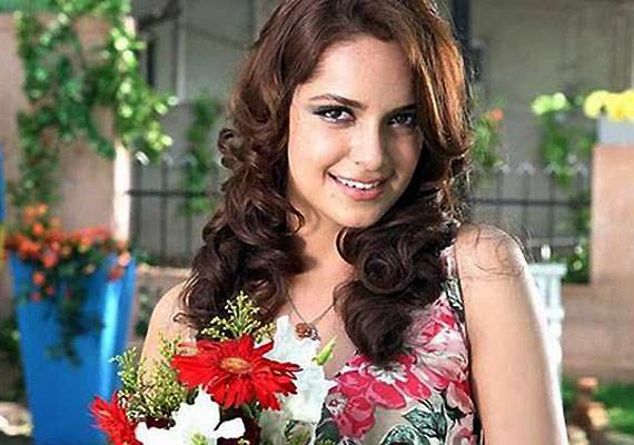 housefull 2 is a masala film says shazahn padamsee
