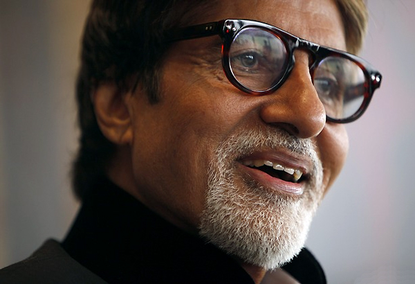 madhushala seems irrelevant with today s youth says bachchan