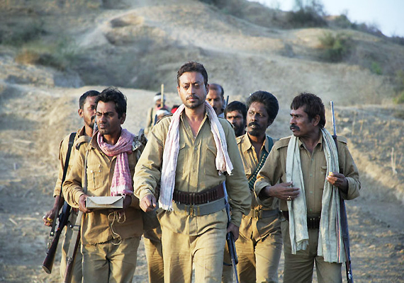 paan singh tomar to be screened for ambika soni