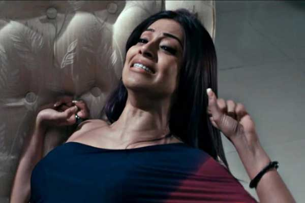 raaz 3d role depressed and drained me bipasha basu