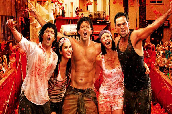 znmd dirty picture lead iifa 2012 nominations