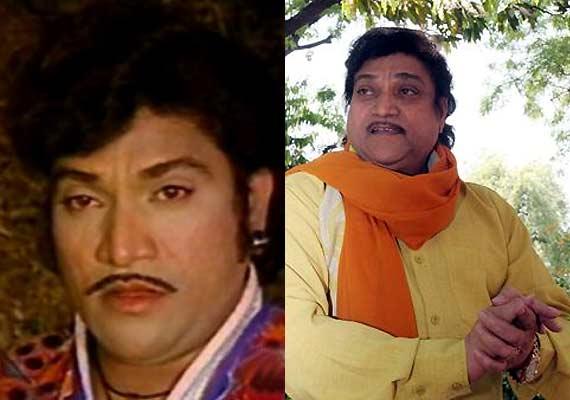 gujarati actor naresh kanodia files complaint after fake