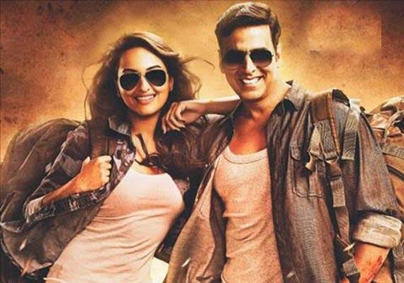 akshay kumar looks back at holiday success with pride
