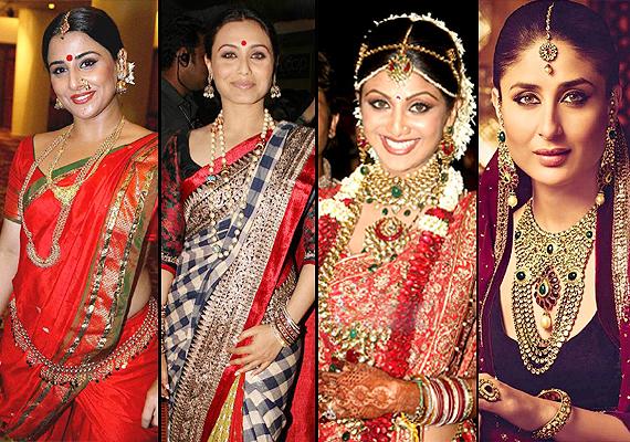 List bollywood married actress 10 Bollywood