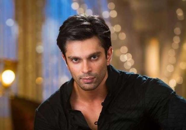 karan singh grover to play lord vishnu in 3 dev