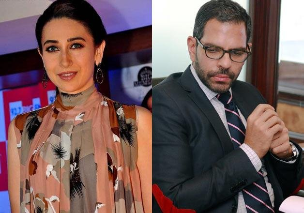 bad to ugly karisma kapoor files dowry case against
