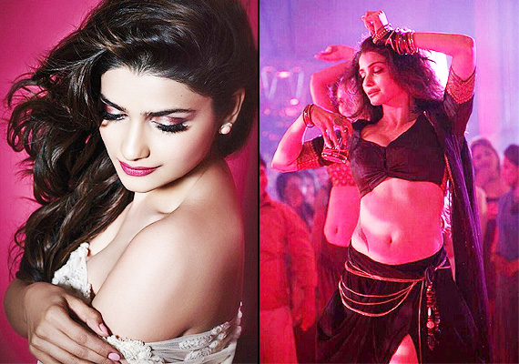 Prachi Desai Wiki, Height, Weight, Age, Affairs, Husband, Biography And More