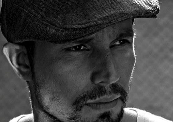 randeep hooda birthday special know about his love affairs