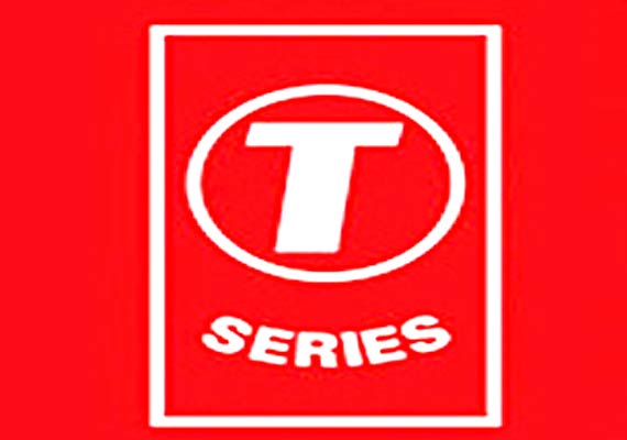 t series acquires the music rights of dil dhadakne do and