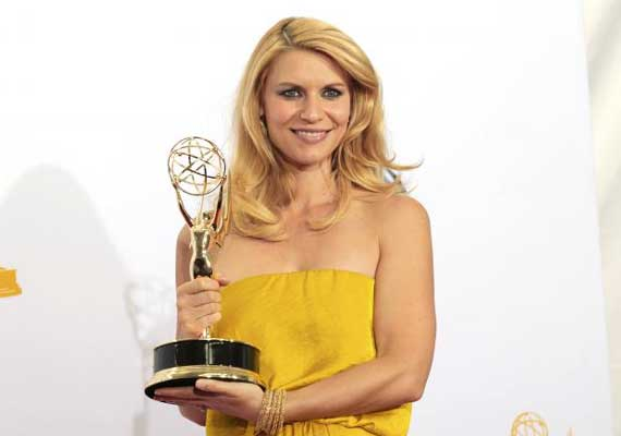 claire danes almost quit acting