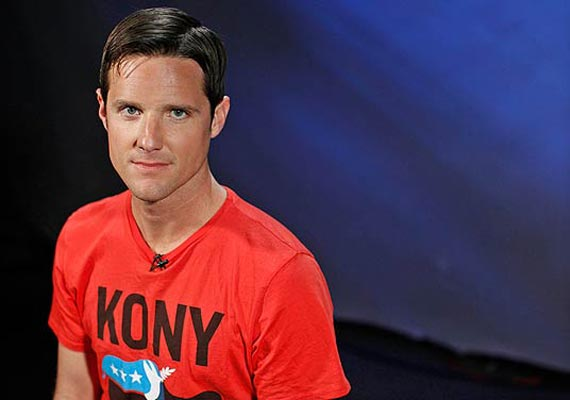 co founder of kony video group detained and hospitalised