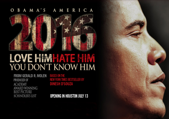 dinesh d souza s anti obama film rocks us box office