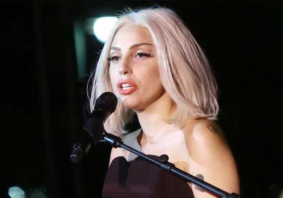 gaga tops highest earning celebrity under 30 list
