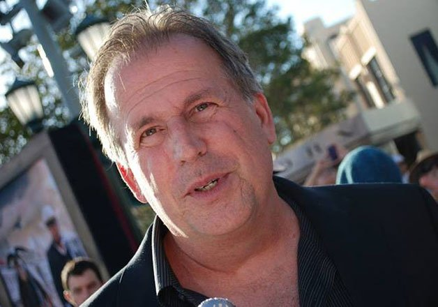 pirates of the caribbean writer terry rossio sued for