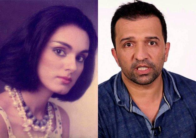 producer atul kasbekar hits back at neerja bhanot s