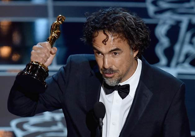 inarritu makes oscar history wins best director award for