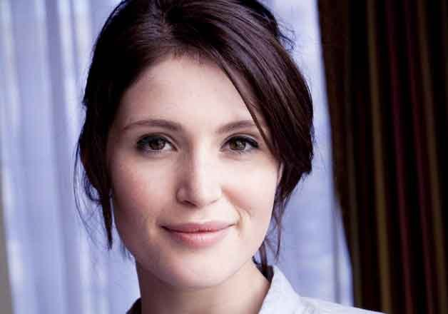 gemma arterton hates questions on make up clothes