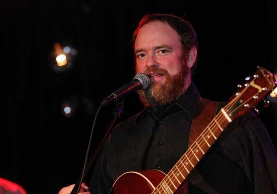 musician john carter cash arrested at airport