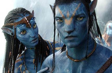 cameron announces avatar sequels